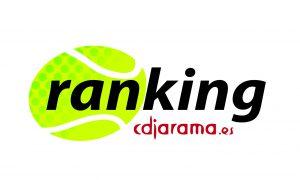 Ranking CD Jarama
