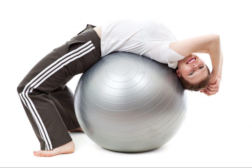 Pilates en san sebasti n de los reyes ciudad deportiva for Padel san sebastian de los reyes