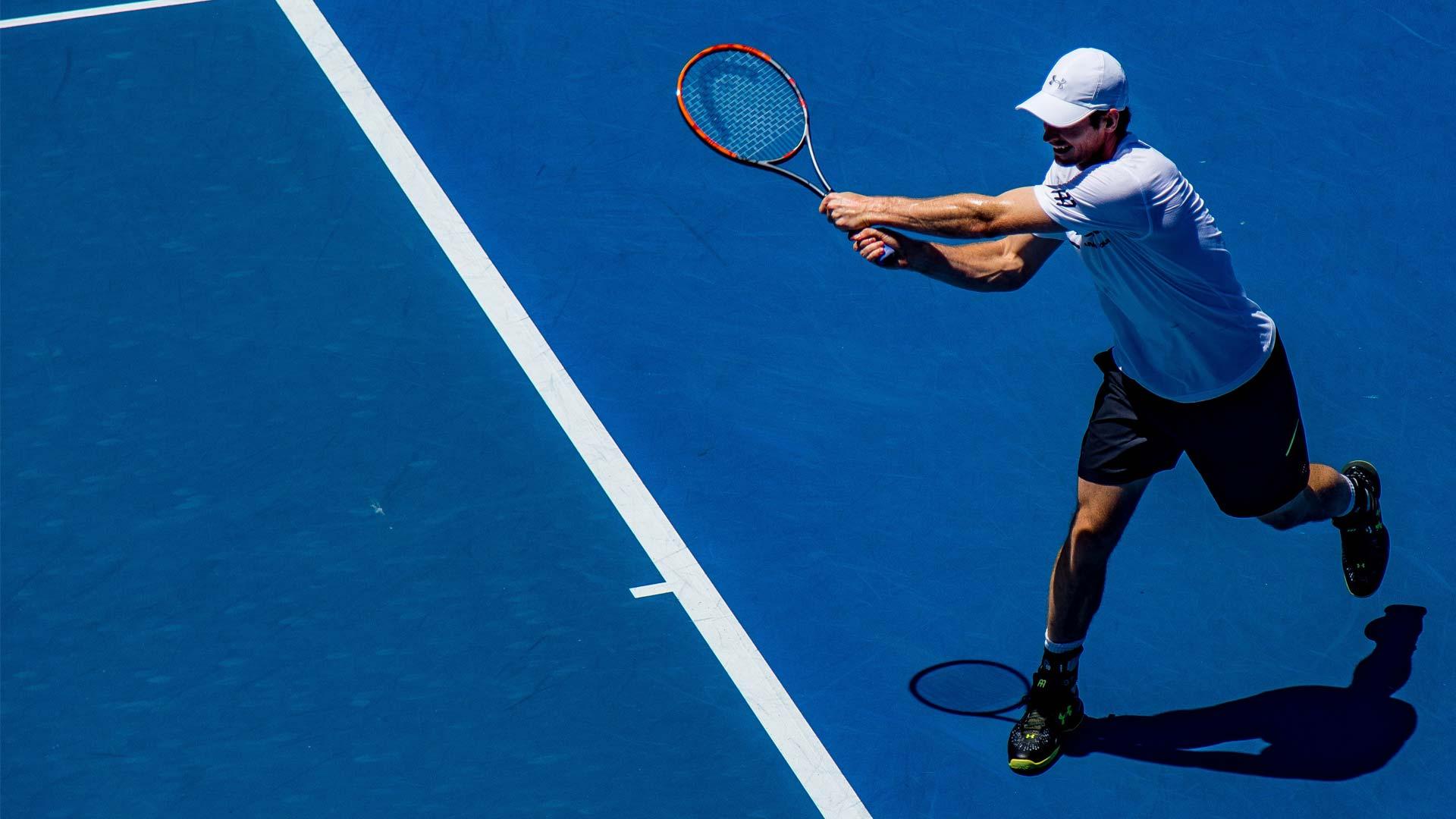 alquiler pistas de tenis madrid