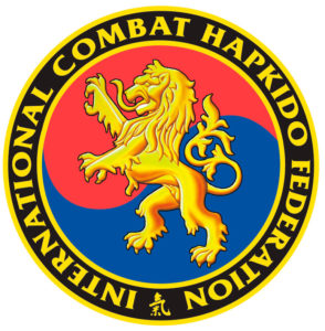 Defensa personal: Combat Hapkido Madrid